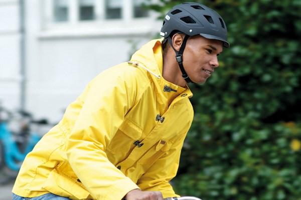 Giro Caden MIPS Urban Bike Helmet