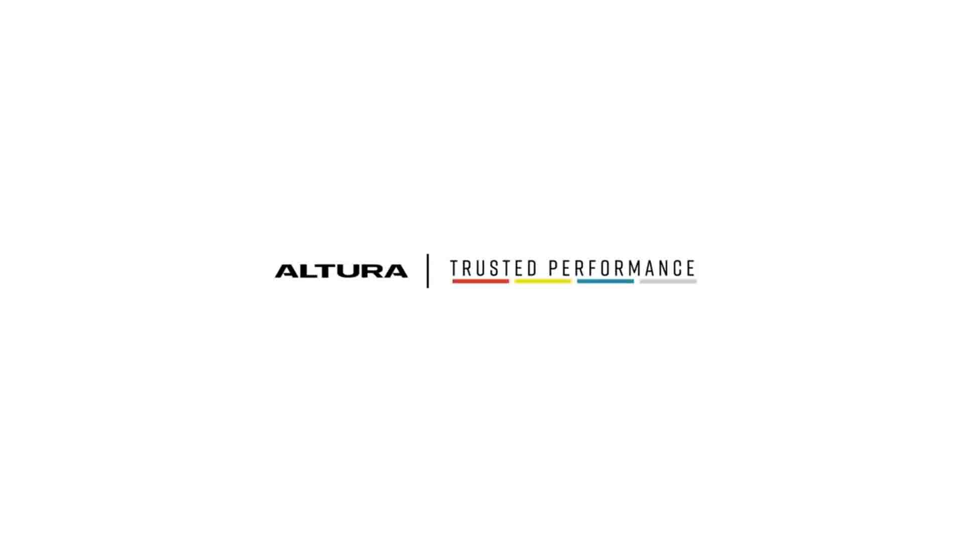 ALTURA WATERPROOF COLLECTION