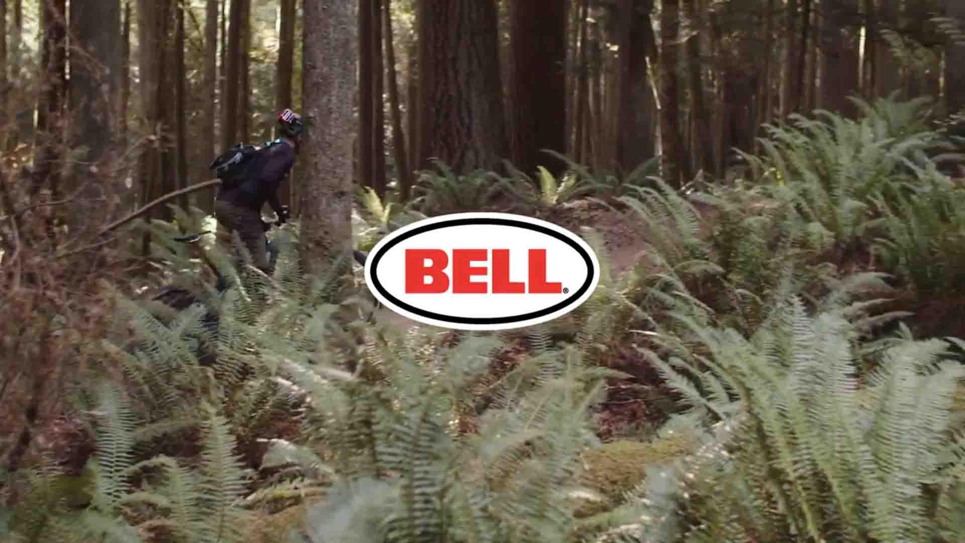 Super Air R Spherical | Bell Helmets