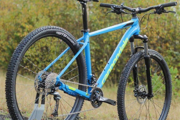 Giant Atx Review Tredz Bikes