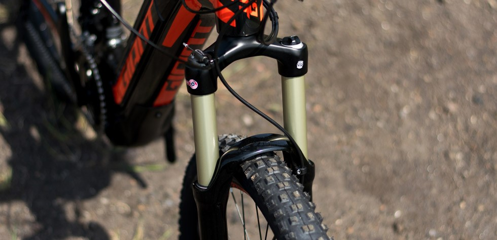4c21aa2414023b Giant Dirt-E+ Range Review