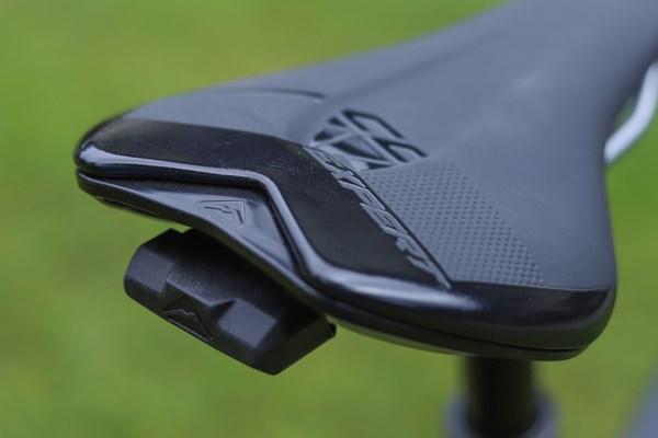 Merida eOne Sixty Review | Tredz Bikes