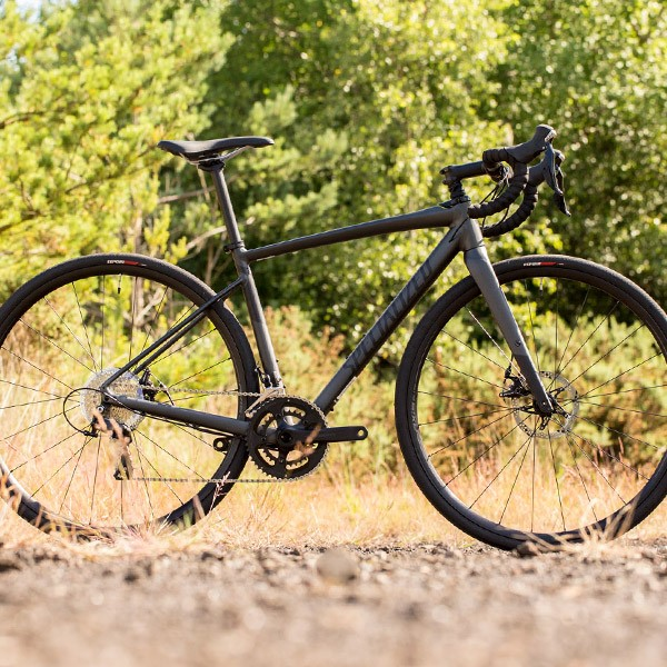 2020 Specialized Diverge Review.Specialized Diverge Range Review Tredz Bikes