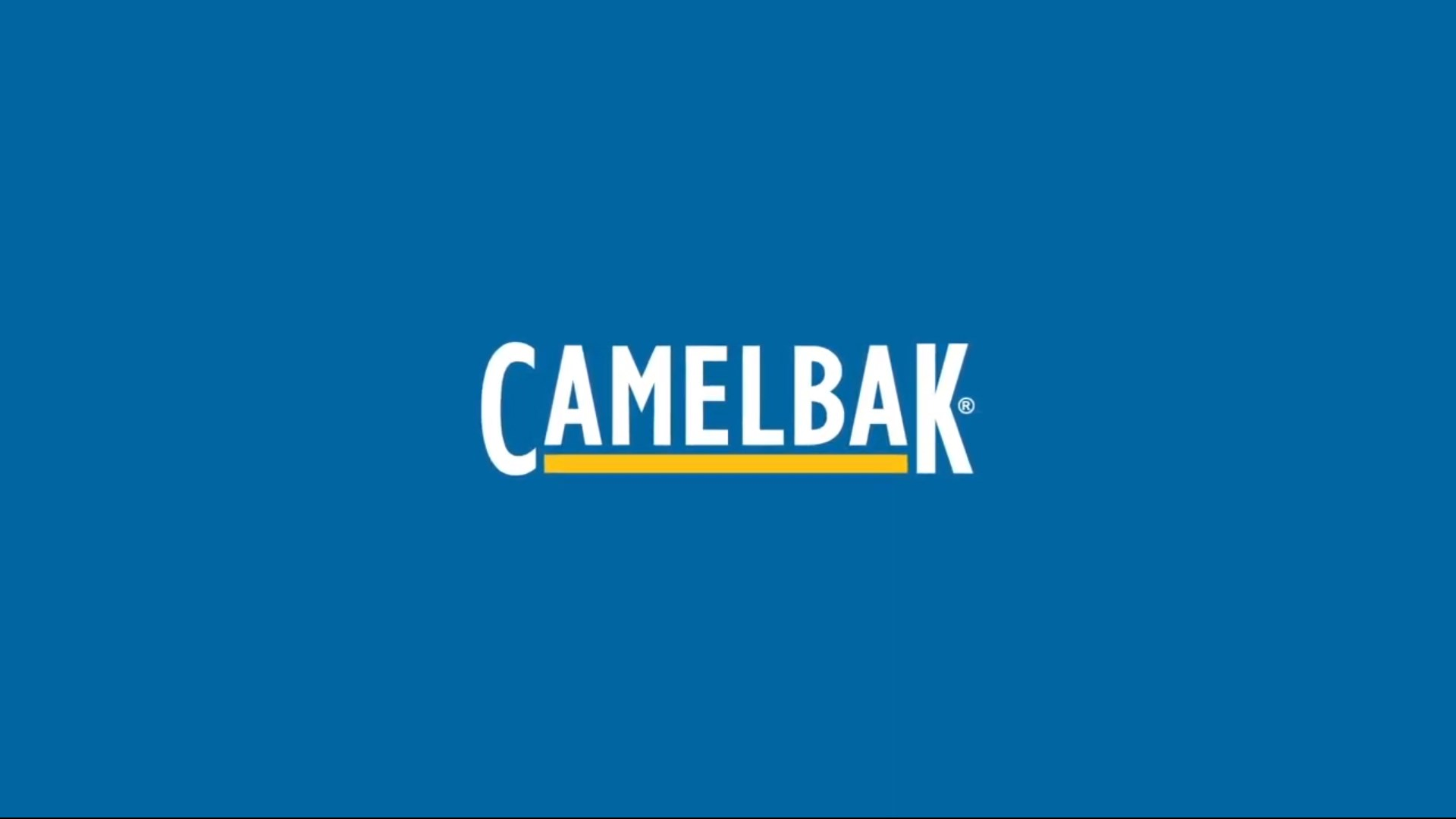 CamelBak Mountain Bike Low Rider Collection