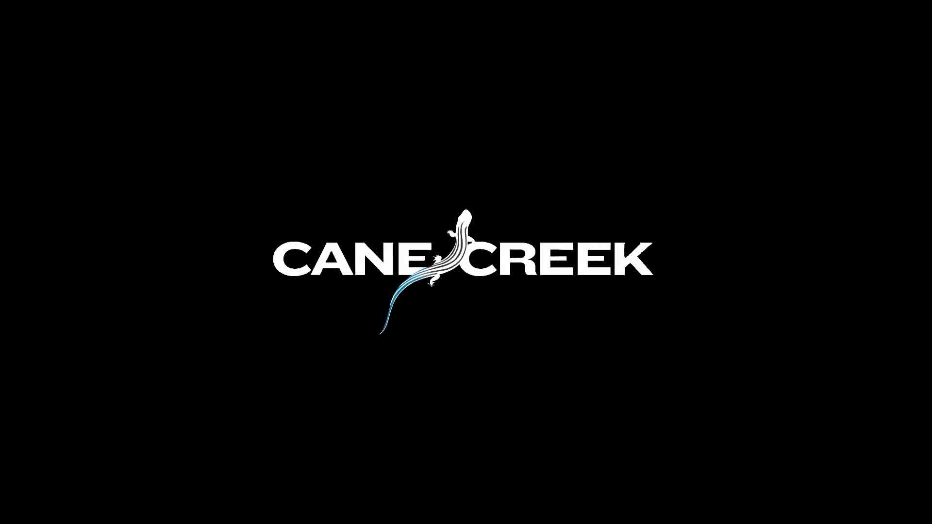 Cane Creek - The All New eeSilk Carbon and eeSilk Seatpost