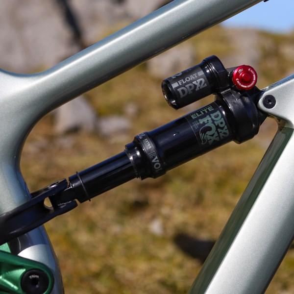 Cannondale Habit Review | Tredz Bikes