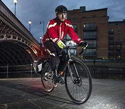 bc64ac67d Altura Cycling Jackets