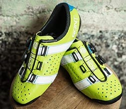 Bont Shoes