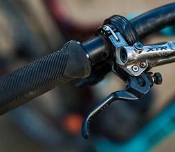 Bike Brake Levers