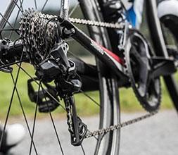 Shimano Bike Chains