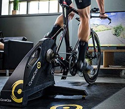 CycleOps Turbo Trainer Accessories
