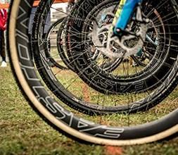 Easton Bike Wheels