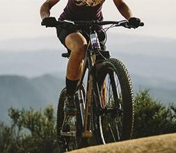 Felt Hardtail Mountain Bikes