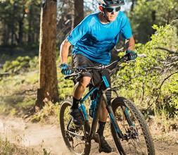 Giant Hardtail Mountain Bikes