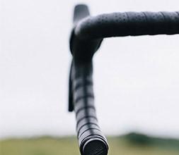 Bike Comfort Grips