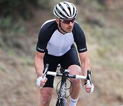 Bike Helmet Spares and Accessories