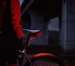 Bike Light Sets