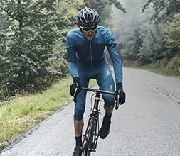 Mavic Clothing