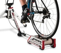 Minoura Bike Turbo Trainers