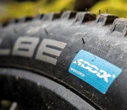 Schwalbe Mountain Bike Tyres