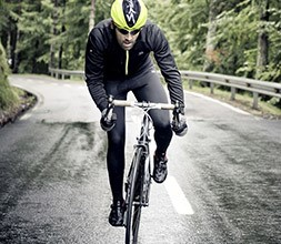 Spiuk Cycling Shoes