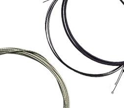 SRAM Cables