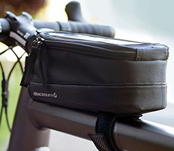 Blackburn Bike Bags