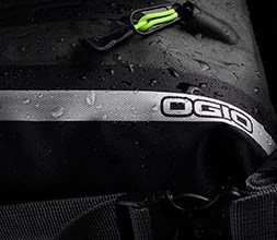 Ogio Bike Bags