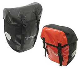 Outeredge Bike Bags