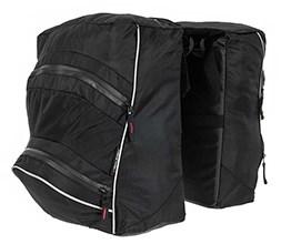 Raleigh Bike Bags