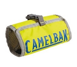 Camelbak Waist Packs