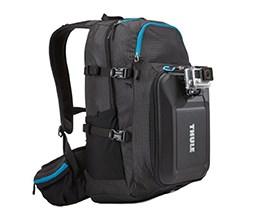 Bike Camera Bags