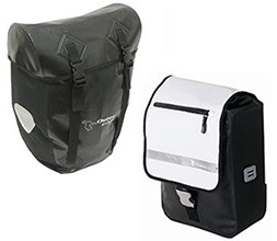 Outeredge Pannier Bags