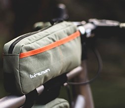 Birzman Cycling Accessories