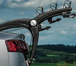 Saris Car Racks
