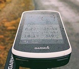 Garmin Bike Accessories