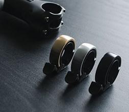 Knog bike accessory