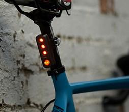 Knog Lightsets