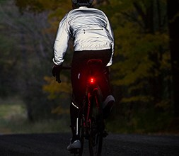 Specialized Bike Lights