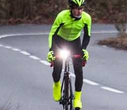 BBB Bike Lights