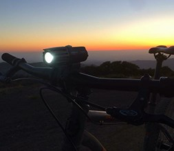 Cygolite Bike Lights