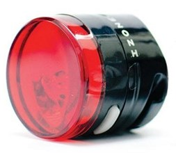 Izone Rear Bike Lights