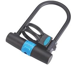 BBB D Locks