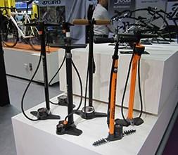 SKS Bicycle Pumps