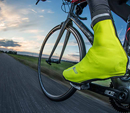 BBB Overshoes