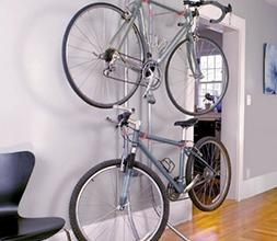 Bike Storage Spares