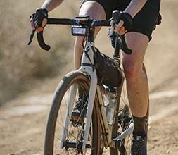 Specialized Bike Accessories