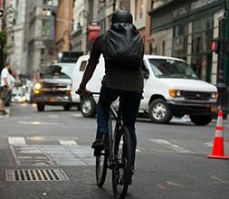 Cannondale Hybrid Bikes