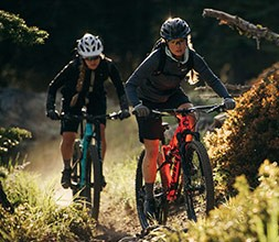 Cannondale Women's Mountain Bikes