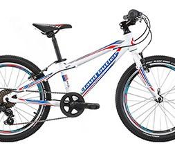 Claud Butler Kid's Bikes